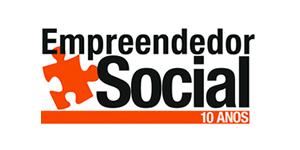 Logo empreendedor