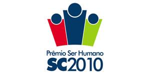 logo_serhumano_2010