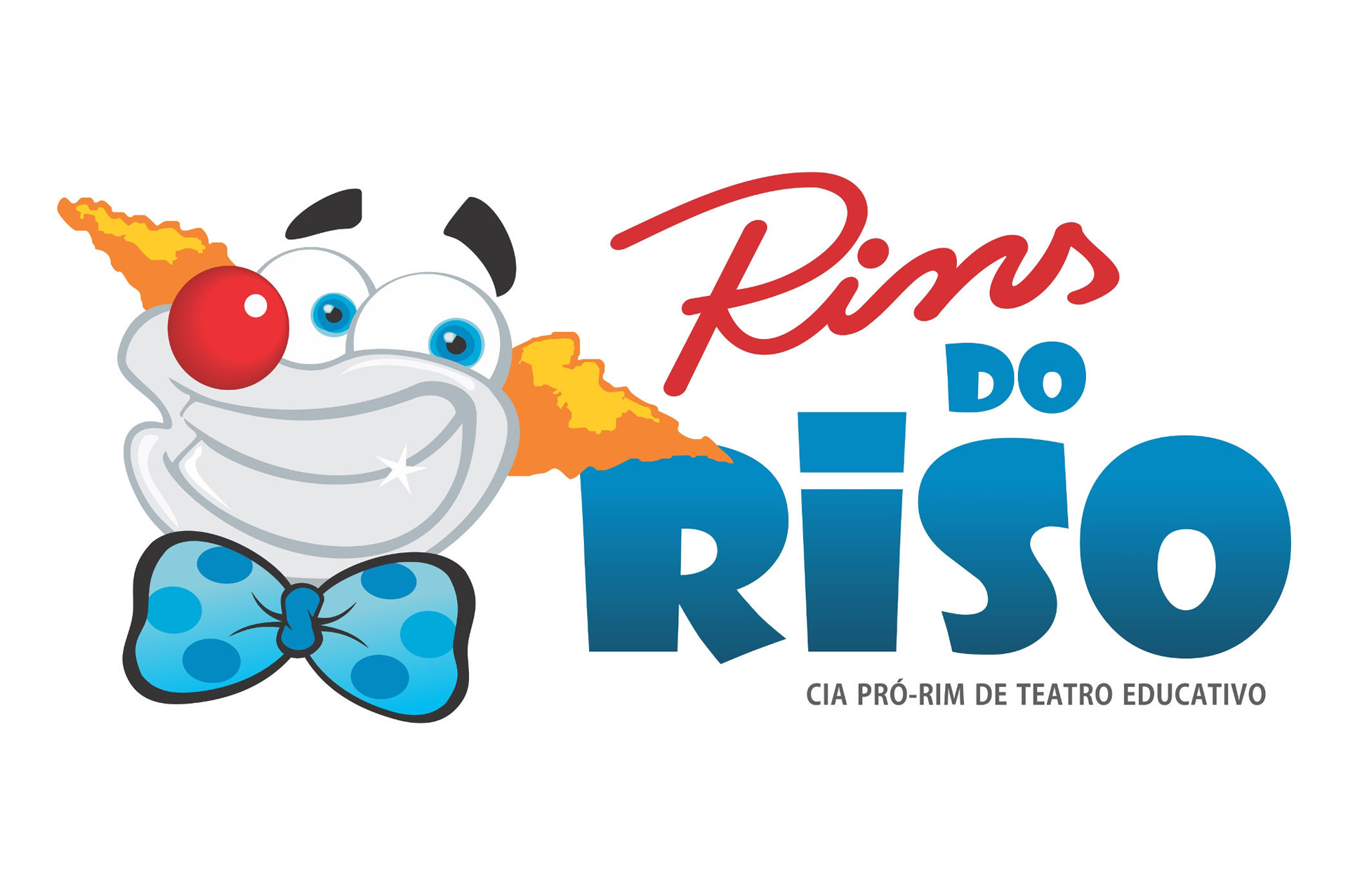 rins-do-riso