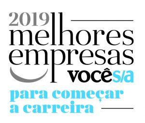VCS-MEPCC-Logo